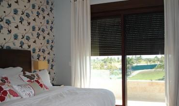 ¿Qué son las persianas y por qué usarlas?