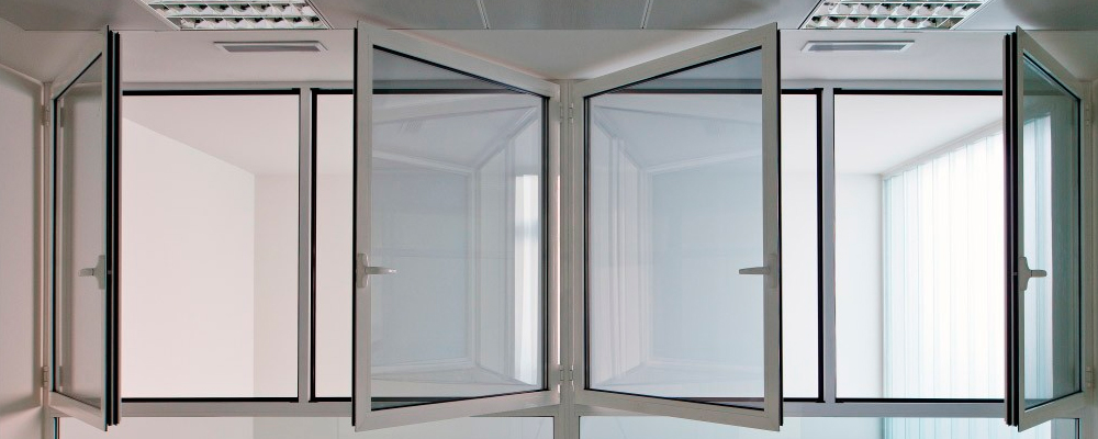 slider-ventana-abatible-01