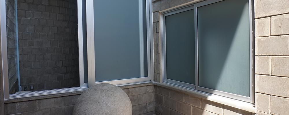 slider-ventana-corrediza-00