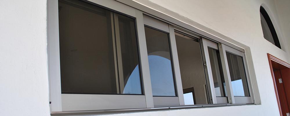 slider-ventana-corrediza-02