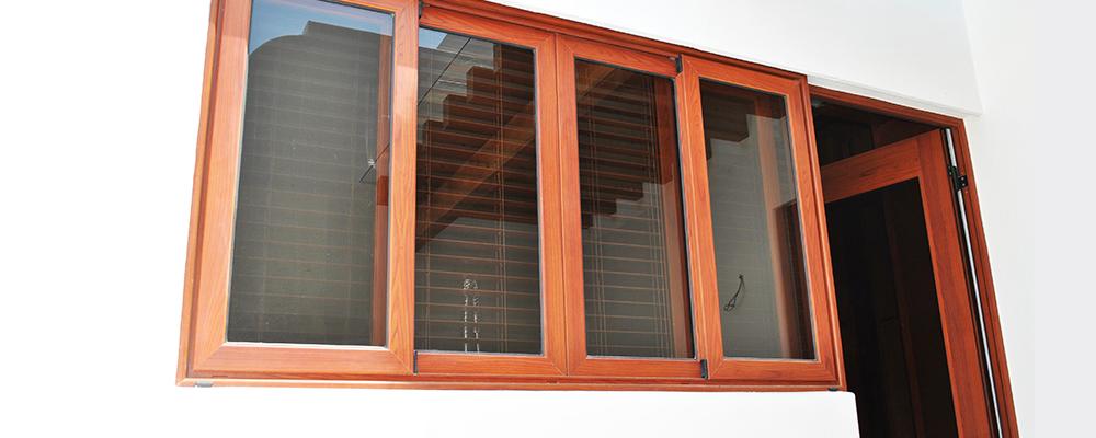 slider-ventana-corrediza-03