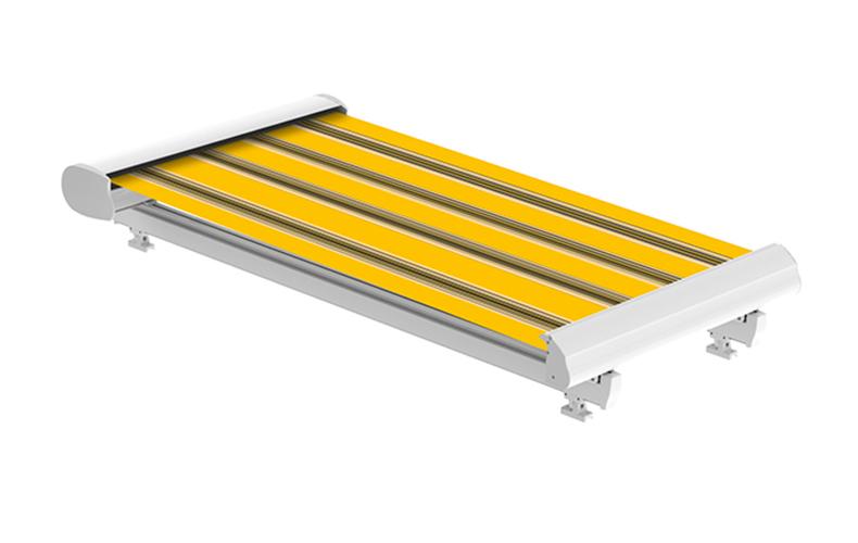 09.amarillo_rayas