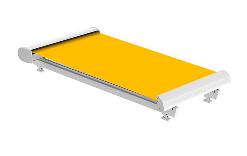 15.amarillo