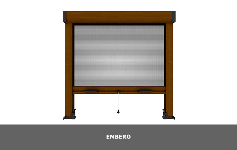 aca-enrollable-embero