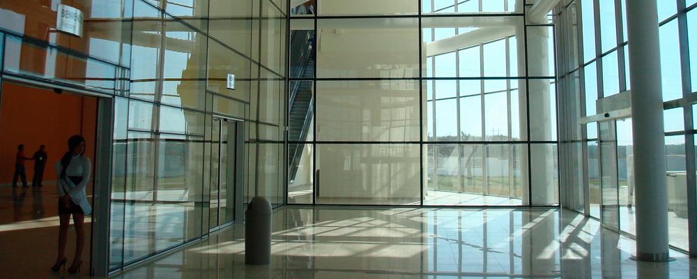 slider-fachada-estructural