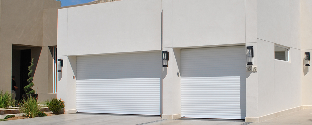 slider-puertas-enrollable-garage-02
