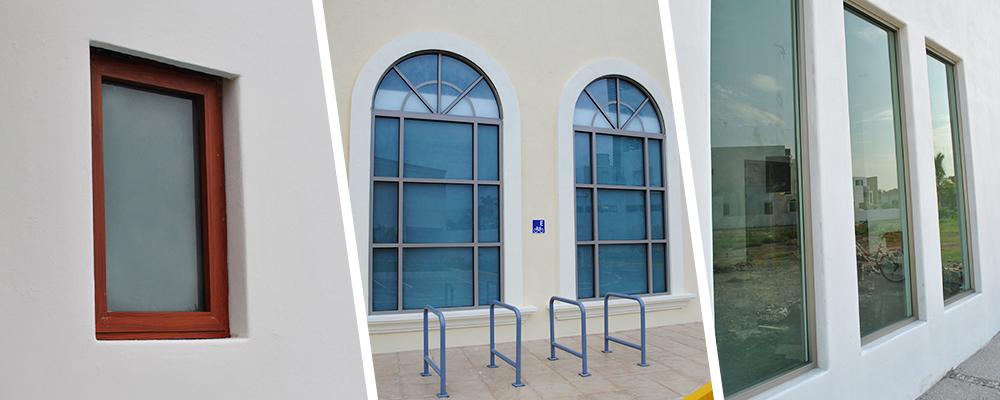 slider-ventana-fija-01