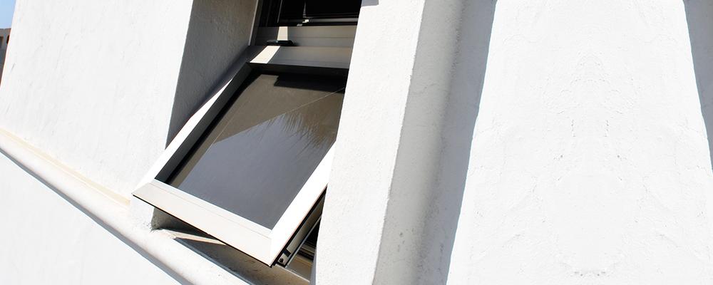 slider-ventana-proyeccion-02
