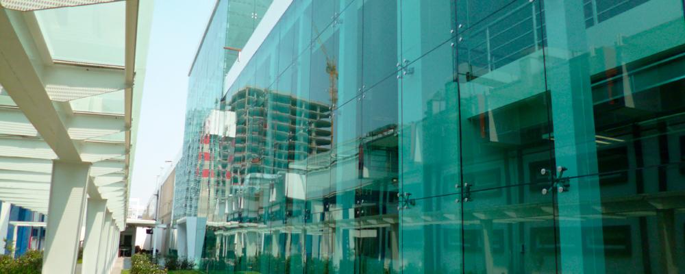 slider-fachadas-cristal