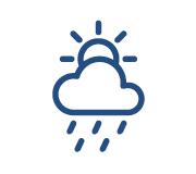 ico-lluvia