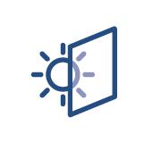 ico-proteccion-solar