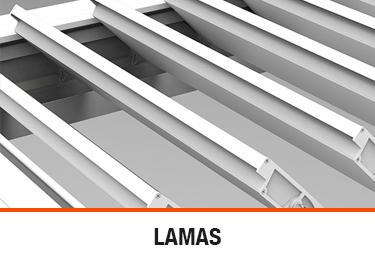 img-lamas