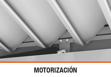 img-motorizacion