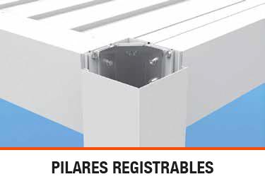 img-pilares