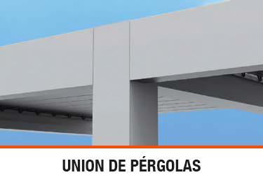 img-union-pergolas