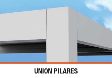 img-union-pilares
